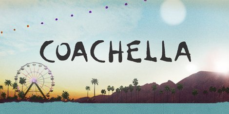 coachella-announces-2014-dates-and-advance-tickets-sale