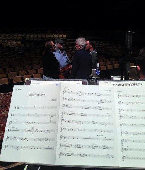 crosby-stills-nash-jazz-at-lincoln-center-2013-rehearsal