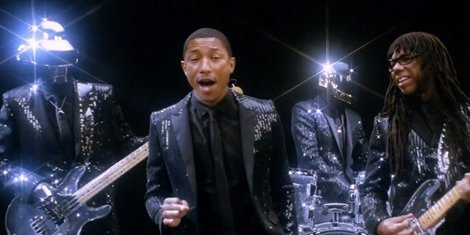 daft-punk-shatters-spotify-streaming-record-with-random-access-memories
