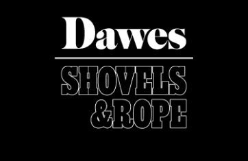 dawes-shovels-and-rope-sampler-tour-free-download-stream