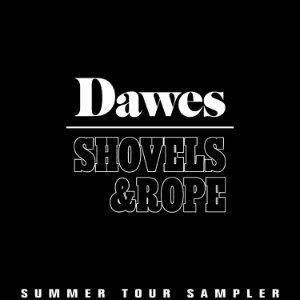 dawes-shovels-rope-tour-sampler-stream-and-download