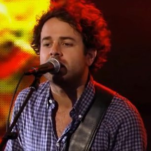 dawes-most-people-live-kimmel-youtube