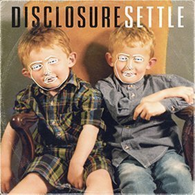 disclosure-settle-album-cover-free-stream