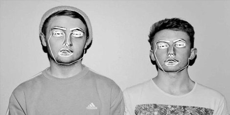 disclosure-when-a-fire-starts-to-burn-soundcloud