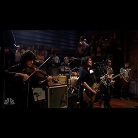 "image for article ""Drivin' On 9"" - The Breeders [Jimmy Fallon Video]"