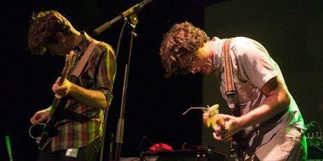 ducktails-poisson-rouge-live-2013