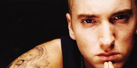 eminems-publisher-sues-facebook-for-copyright-infringement