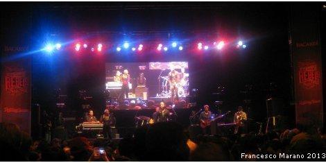 fitz-tantrums-Roseland-2013