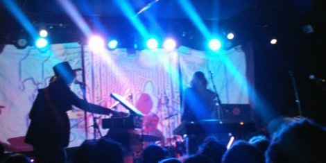foxygen-zumic-knitting-factory