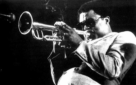 freddie-hubbard-funk-trumpet