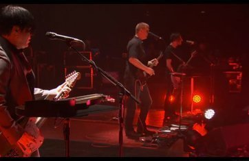 full-performance-of-like-clockwork-queens-of-the-stone-age-npr-live-performance