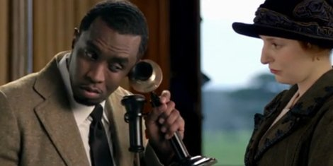 funny-or-die-brings-diddy-to-downton-abbey
