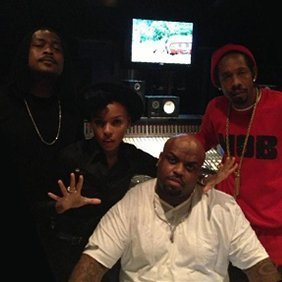 goodie-mob-janelle-monae-special-education-in-studio-soundcloud-audio