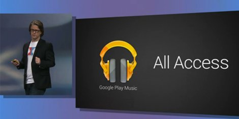 google-launches-new-streaming-service-google-play-music-all-access