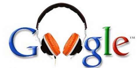 google-music-chief-explains-differences-of-google-play-music-all-access