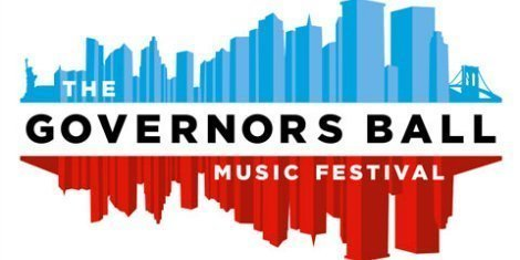 image for article Governor's Ball Festival Announces Set Times