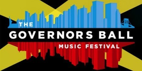 governors-ball-free-ticket-giveaway-lottery-2013
