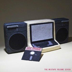 hood-internet-mixtape-volume-7