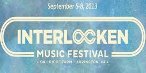 image for article Interlocken Music Festival 2013 Announces Initial Lineup