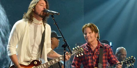 john-fogerty-foo-fighters-fortunate-son