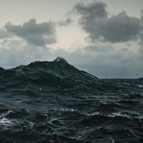 justin-vernon-volcano-choir-rapave-album-artwork