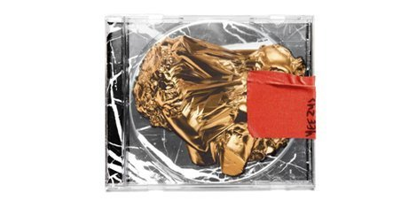 kanye-west-yeezus-jewel-case-artwork