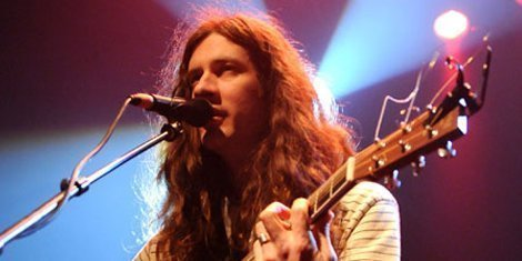 image for article Kurt Vile Adds Additional North American Summer Tour Dates