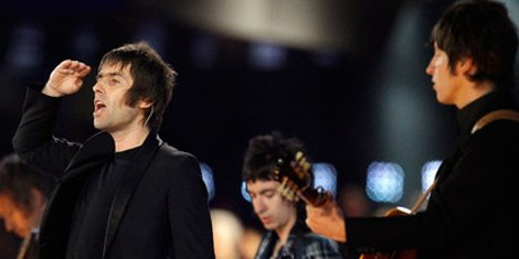 liam-gallagher-claims-he-could-write-daft-punks-get-lucky-in-an-hour