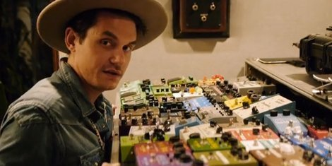 mayer-back-in-studio