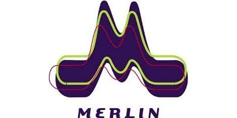 merlin-annouces-itunes-provides-most-revenues-for-independents