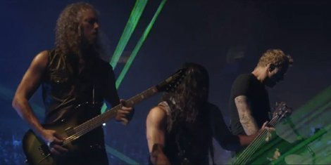 metallica-3d-movie-through-the-never-trailer-released