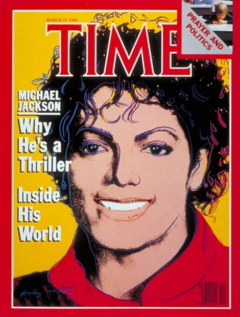 michael-jackson-time-mag-cover-andy-warhol