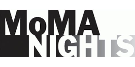 image for article NYC: MoMA Nights Adds Ducktails, Mikal Cronin, TEEN & Ex Cops