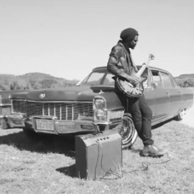 numb-gary-clark-jr-official-music-video-cadillac