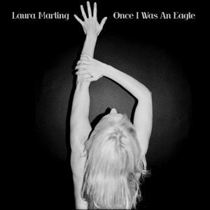 once-i-was-an-eagle-laura-marling-album