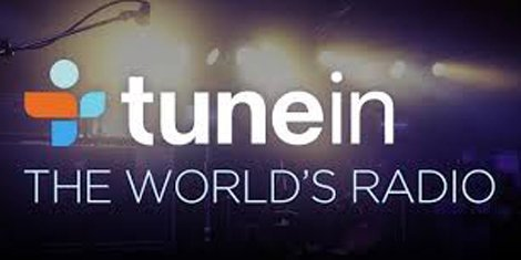 online-radio-tunein-raises-25-million-reaches-billion-hours-listened