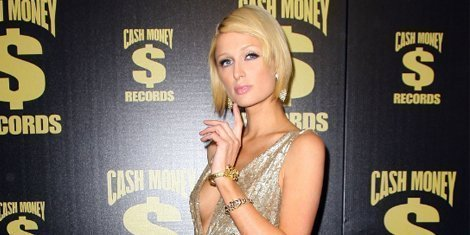 paris-hilton-now-signed-to-cash-money-records