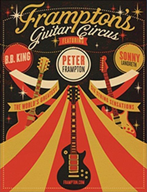 peter-framptons-guitar-circus-poster-bb-king