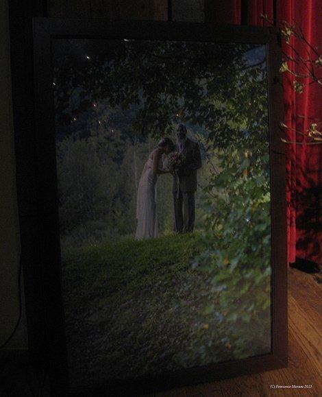 richie-havens-city-winery-nyc-memorial-wedding-portrait