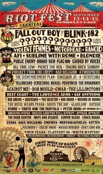 riot-fest-lineup-2013