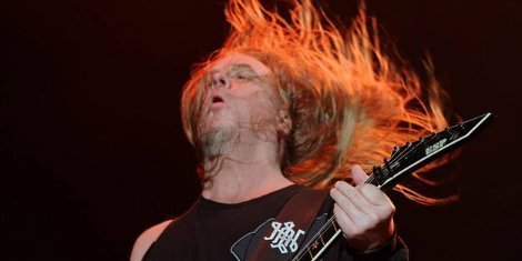 rip-Jeff-Hanneman-guitarist-for-slayer-dead-at-49