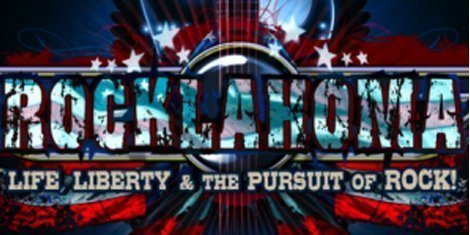 rocklahoma-festival-still-this-weekend-despite-oklahoma-tornado