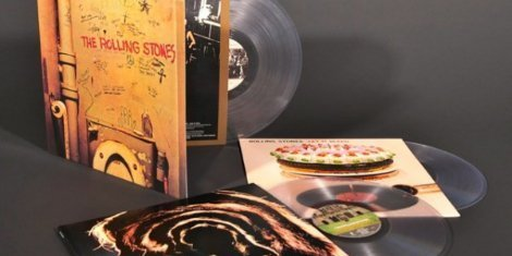 rolling-stones-and-abkco-launch-clearly-classic-series