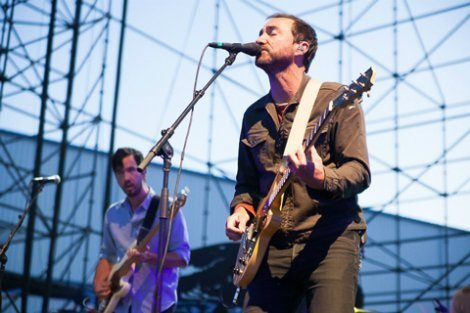 shins-williamsburg-park-review-and-pictures-5-26-13