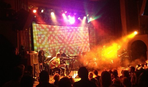 spiritualized-denver-review-and-download-1