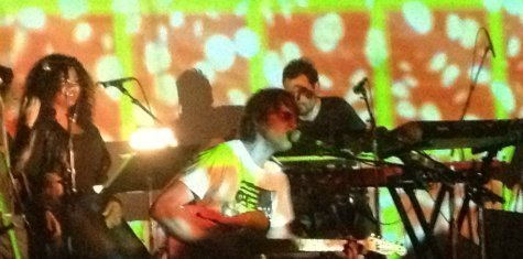 spiritualized-denver-review-and-download-2