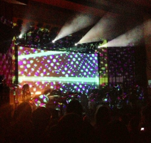 spiritualized-denver-review-and-download-3