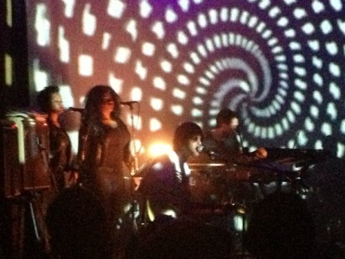 spiritualized-denver-review-and-download-4
