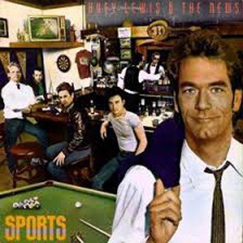 sports-album-cover
