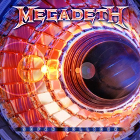 the-blackest-crow-megadeth-rolling-stone-stream-super-collider
